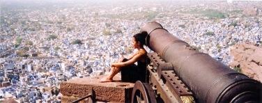 Jodhpur 2002