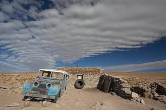 rusty jeep 3